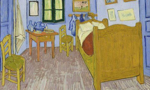 Bedroom-in-Arles.jpg