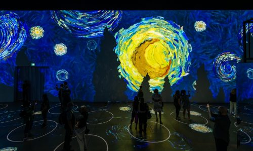 Van-Gogh-Rehearsal_066.jpg